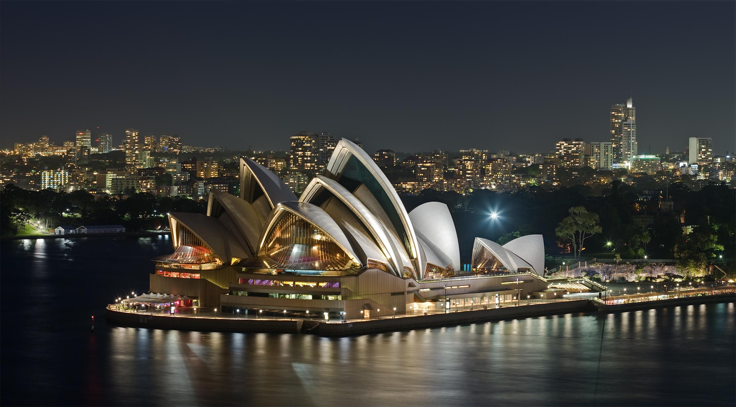 Sydney_Opera_House_