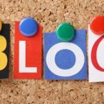 claves para promocionar tu blog